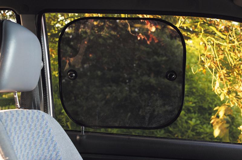 reklamni-materijal-auto-oprema-shady-zavesice-za-sunce-set-od-dva-komada-izgled