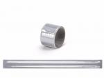 funplastic-silver