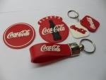 coca-cola-silikon
