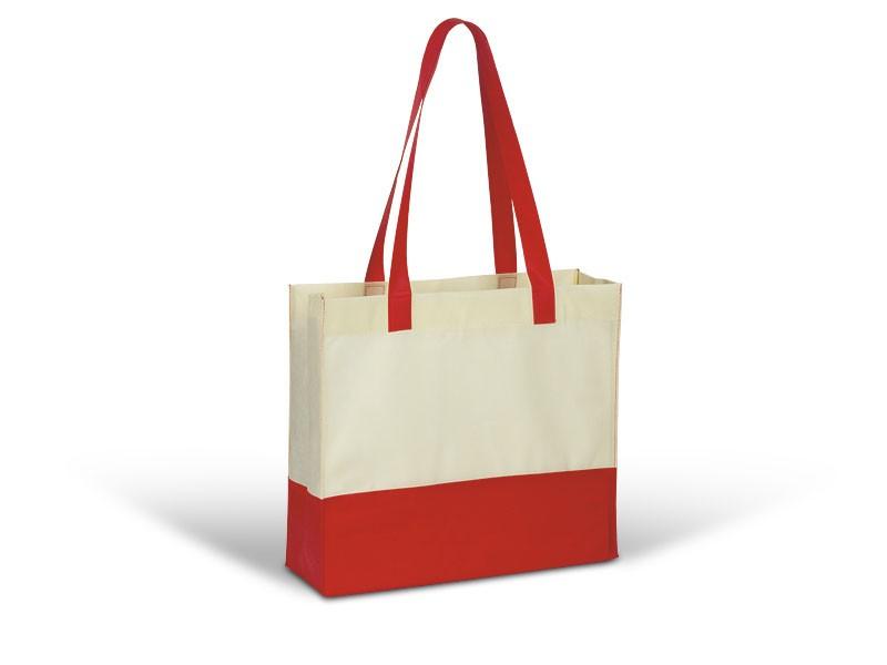 promoimage-reklamni-materijal-kese-barbara-boja-crvena