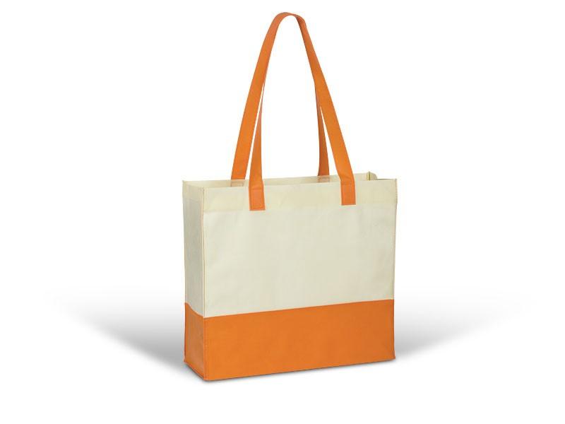 promoimage-reklamni-materijal-kese-barbara-boja-oranz