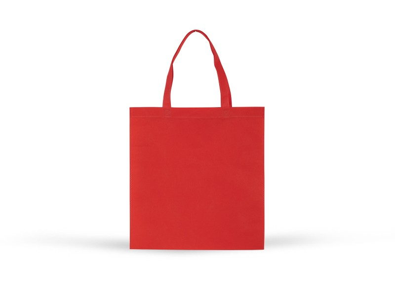 reklamni-materijal-kese-borsa-boja-crvena