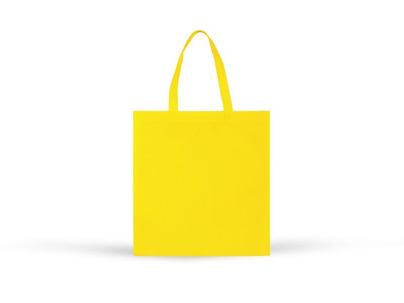 reklamni-materijal-kese-borsa-boja-zuta