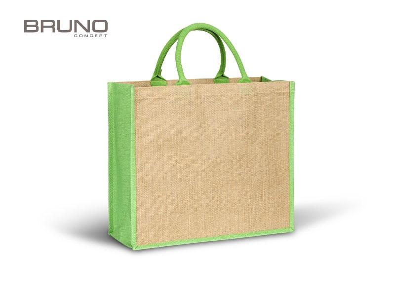 reklamni-materijal-kese-makarena-boja-svetlo-zelena