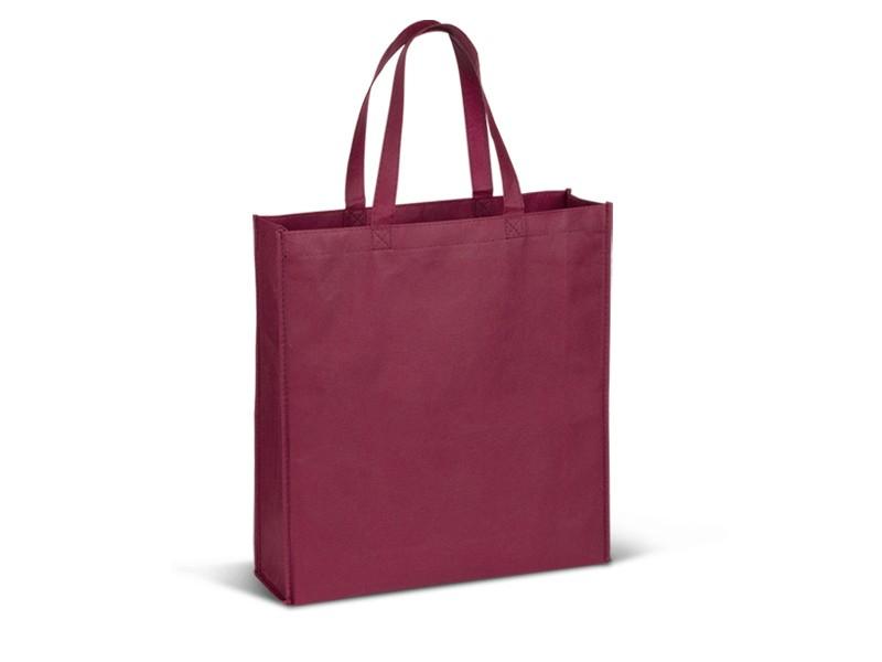 reklamni-materijal-kese-marketa-boja-bordo