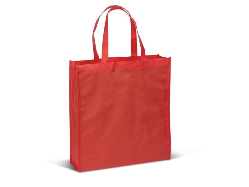 reklamni-materijal-kese-marketa-boja-crvena