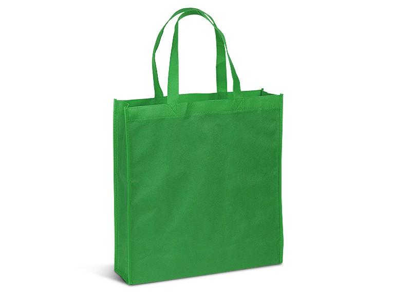 reklamni-materijal-kese-marketa-boja-kelly-zelena
