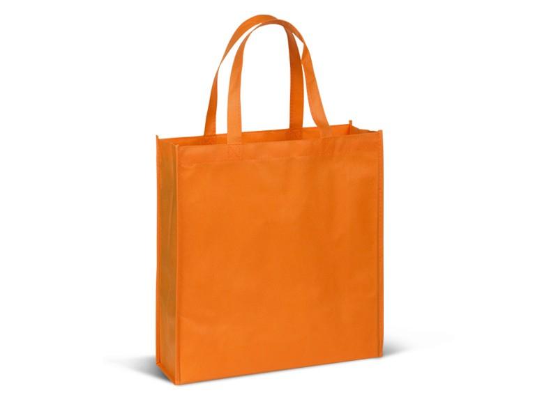 reklamni-materijal-kese-marketa-boja-oranz