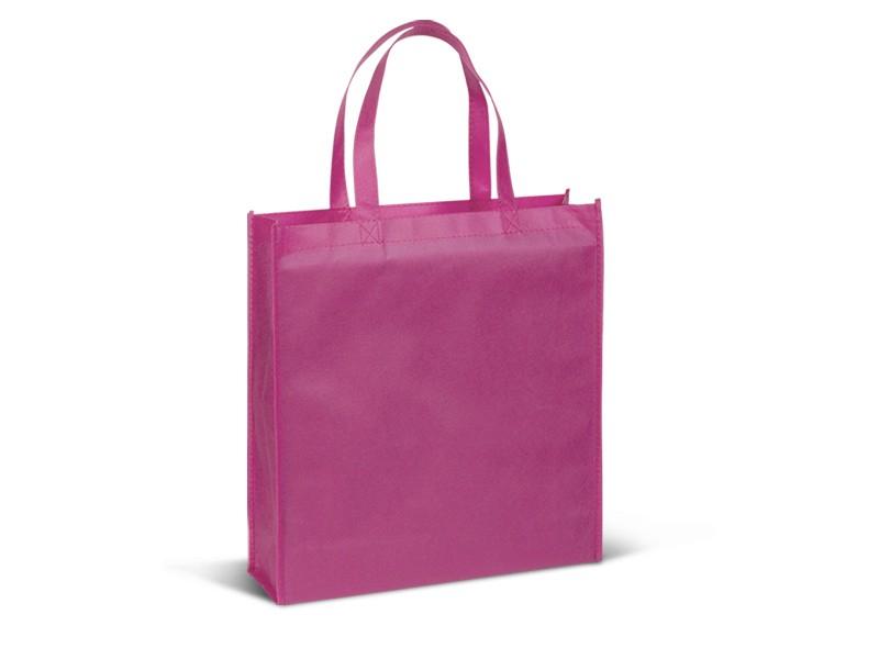 reklamni-materijal-kese-marketa-boja-pink