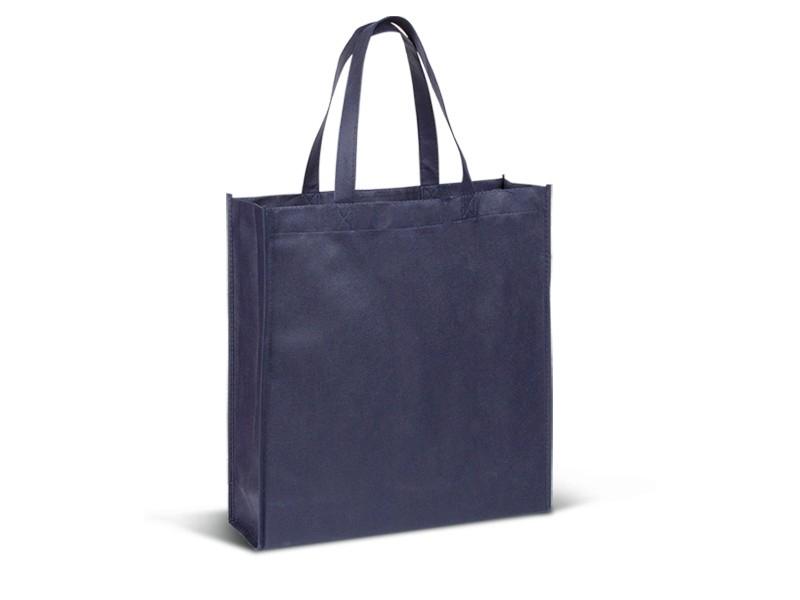 reklamni-materijal-kese-marketa-boja-plava