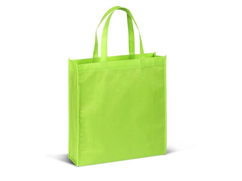 reklamni-materijal-kese-marketa-boja-svetlo-zelena