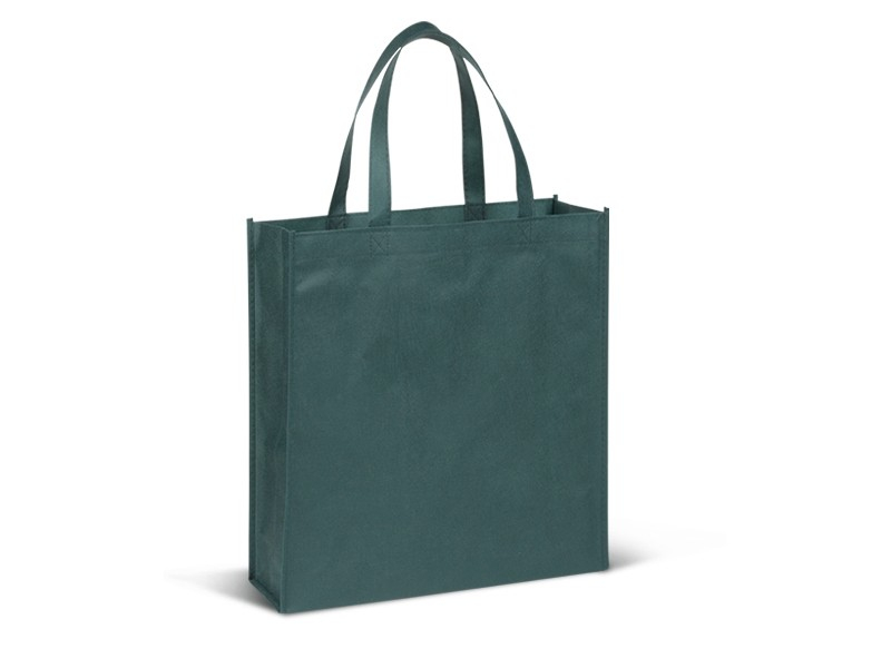 reklamni-materijal-kese-marketa-boja-zelena