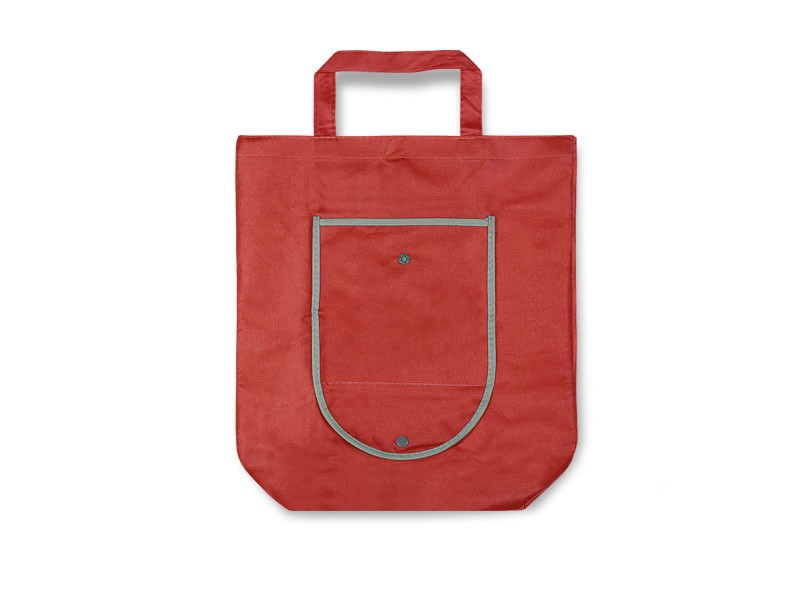 reklamni-materijal-kese-packeta-boja-crvena