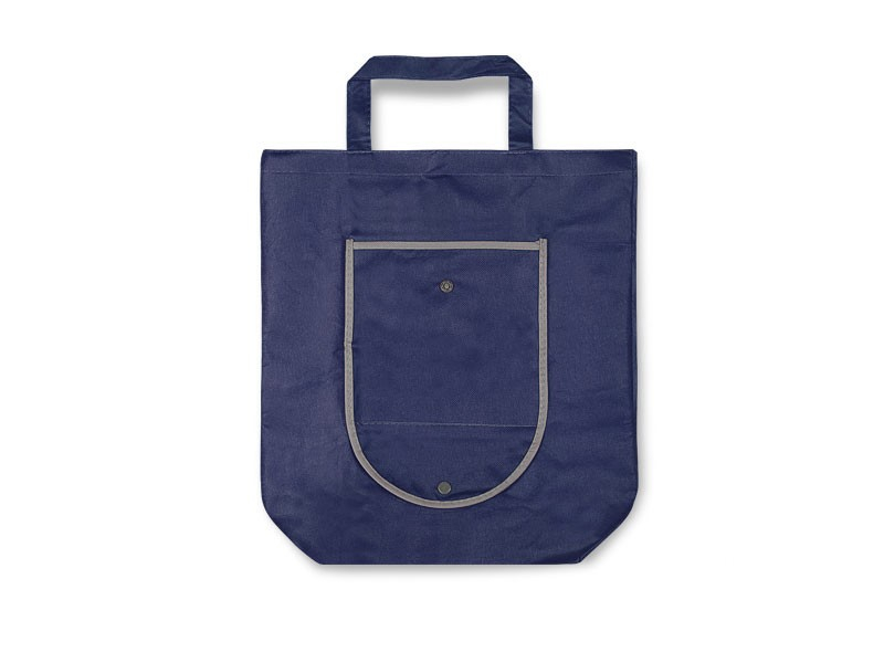 reklamni-materijal-kese-packeta-boja-plava