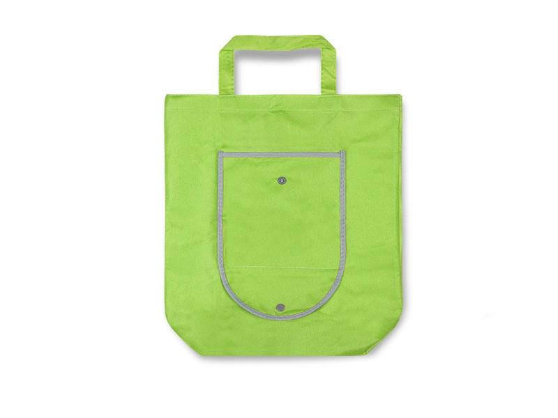 reklamni-materijal-kese-packeta-boja-svetlo-zelena