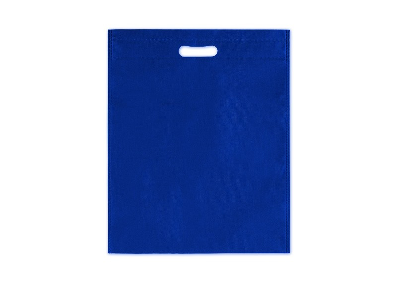 reklamni-materijal-kese-polly-boja-rojal-plava