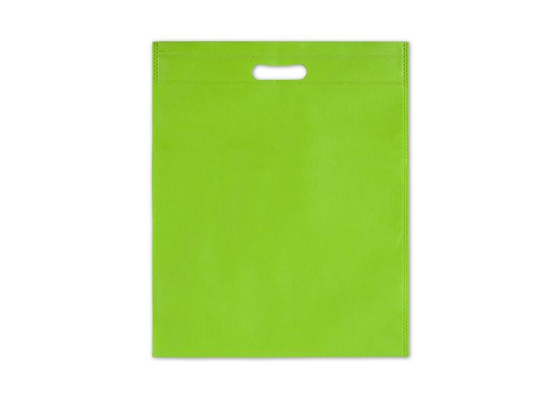 reklamni-materijal-kese-polly-boja-svetlo-zelena