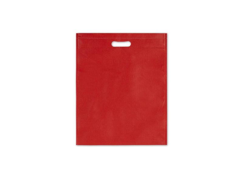reklamni-materijal-kese-polly-mini-boja-crvena