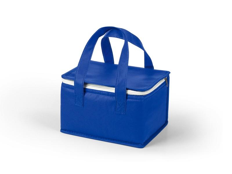 reklamni-materijal-kese-soda-boja-plava