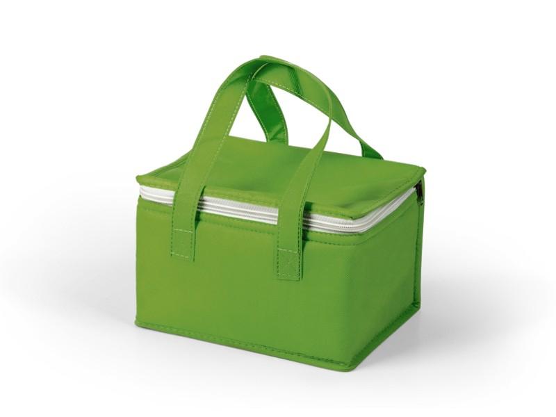 reklamni-materijal-kese-soda-boja-svetlo-zelena