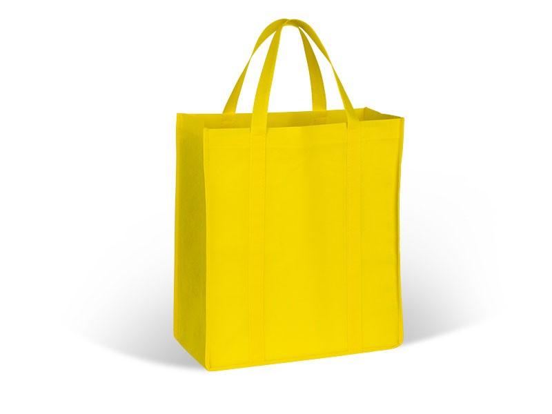 reklamni-materijal-kese-tasha-boja-zuta