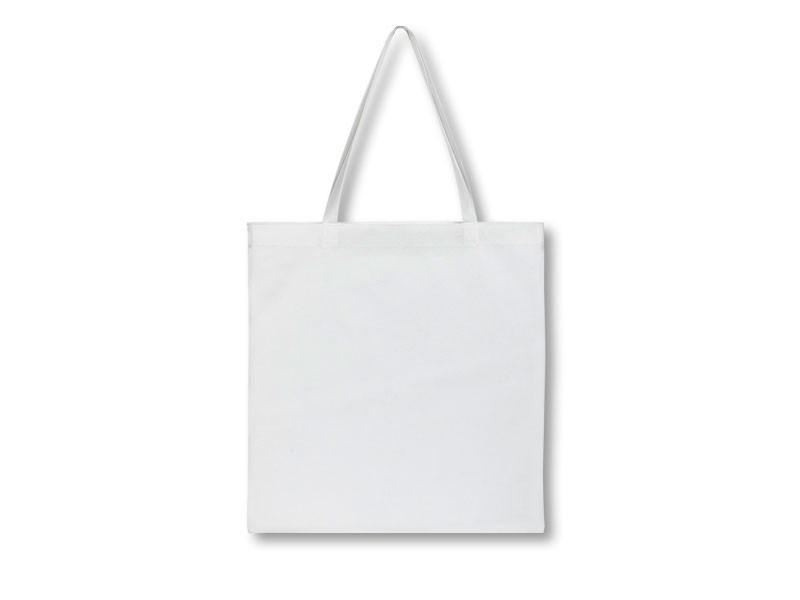 reklamni-materijal-kese-trendy-boja-bela