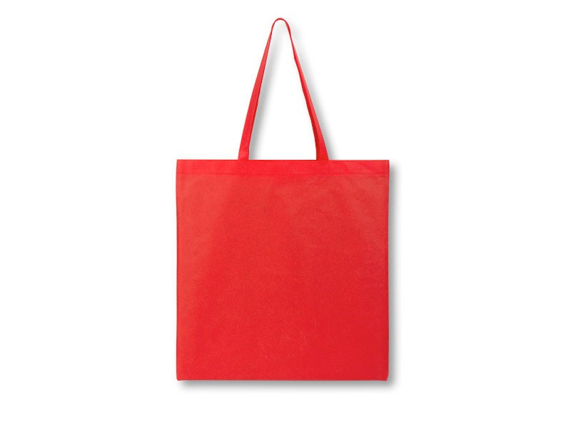 reklamni-materijal-kese-trendy-boja-crvena