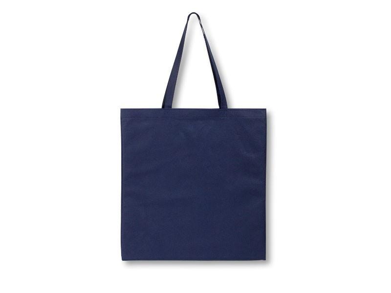 reklamni-materijal-kese-trendy-boja-plava