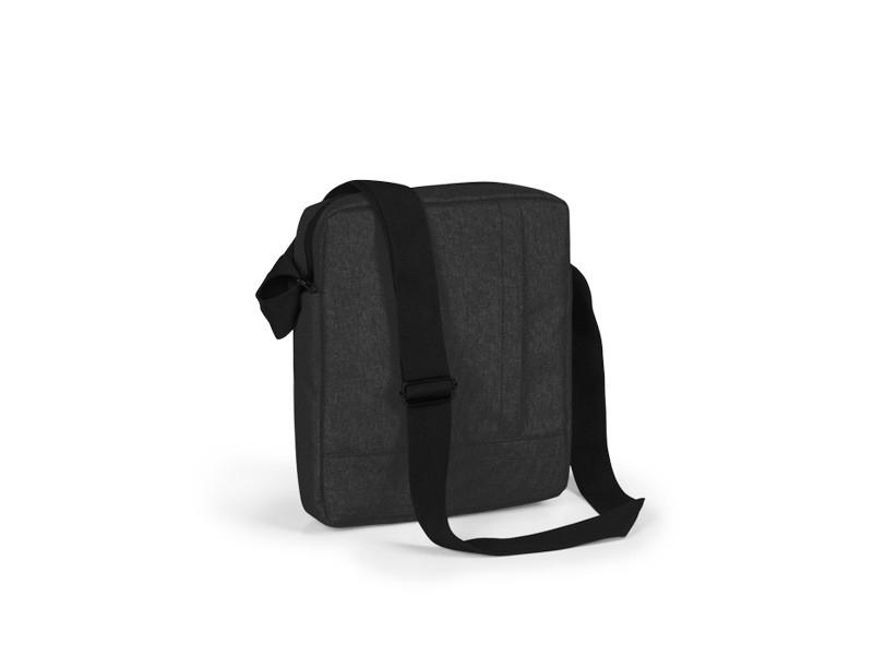 reklamni-materijal-torbe-aldy-boja-crna