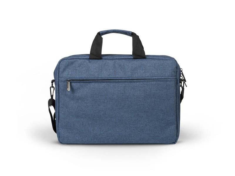 reklamni-materijal-torbe-denim-boja-plava