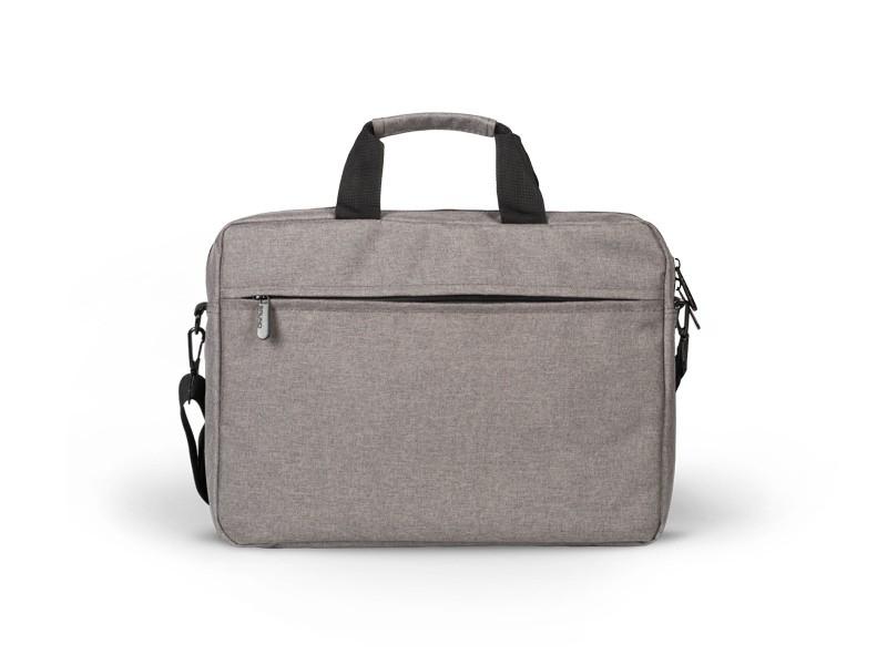 reklamni-materijal-torbe-denim-boja-siva