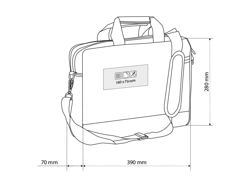 reklamni-materijal-torbe-denim-stampa