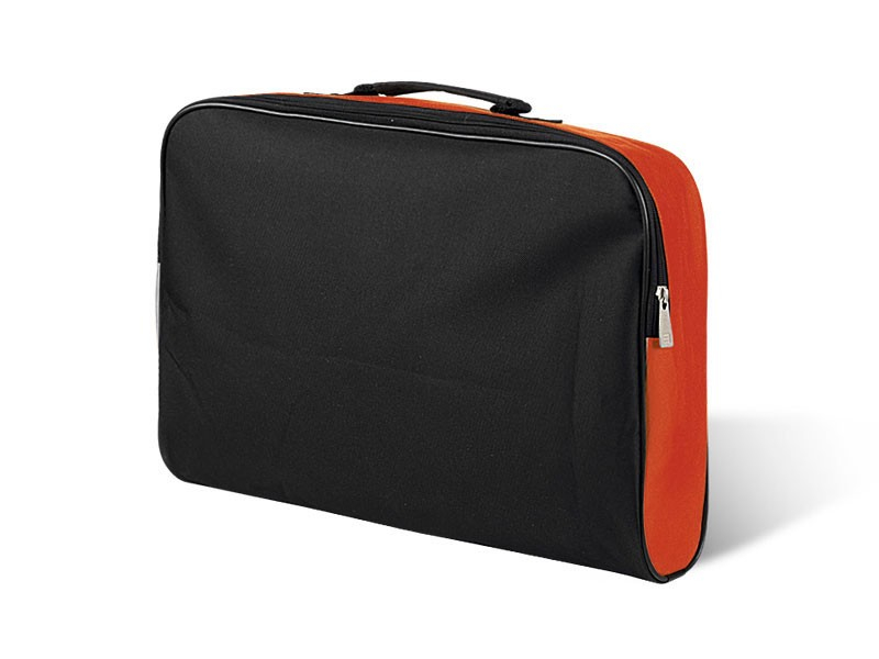 reklamni-materijal-torbe-seminar-boja-crno-crvena