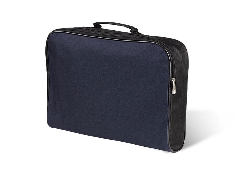 reklamni-materijal-torbe-seminar-boja-plava