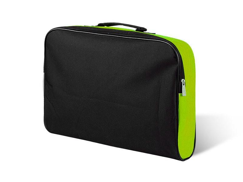reklamni-materijal-torbe-seminar-boja-svetlo-zelena