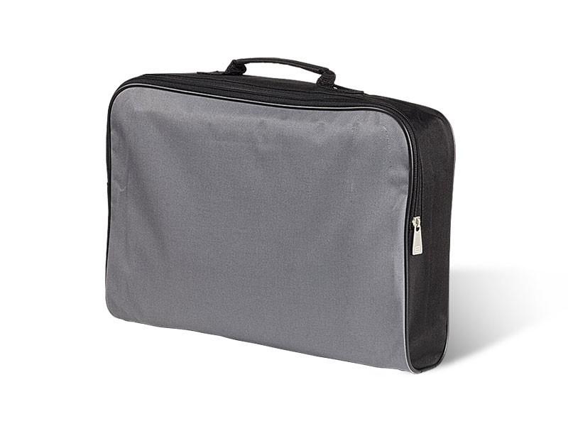 reklamni-materijal-torbe-seminar-boja-tamno-siva