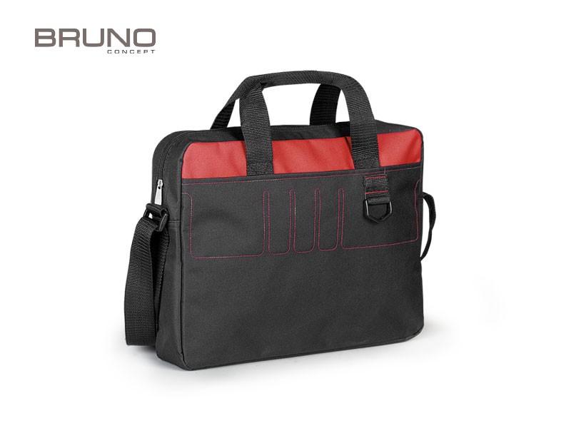 reklamni-materijal-torbe-staff-boja-crvena