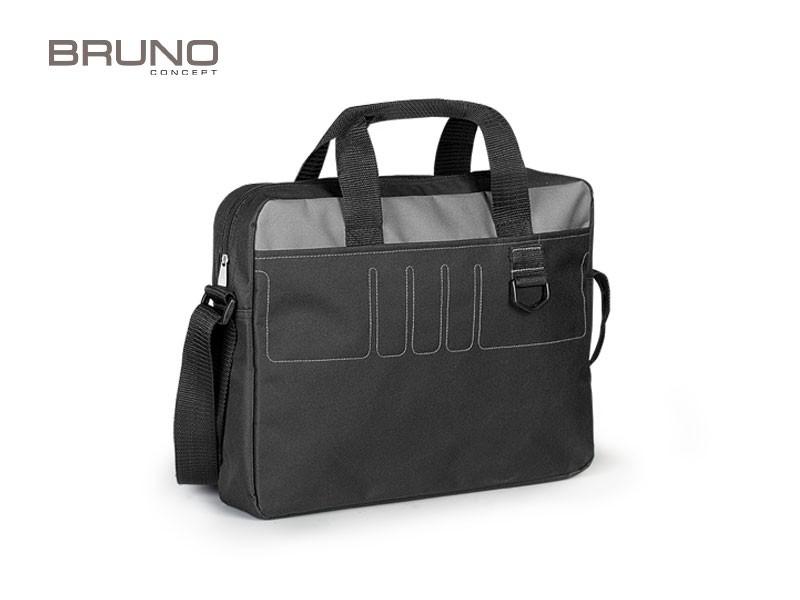 reklamni-materijal-torbe-staff-boja-tamno-siva