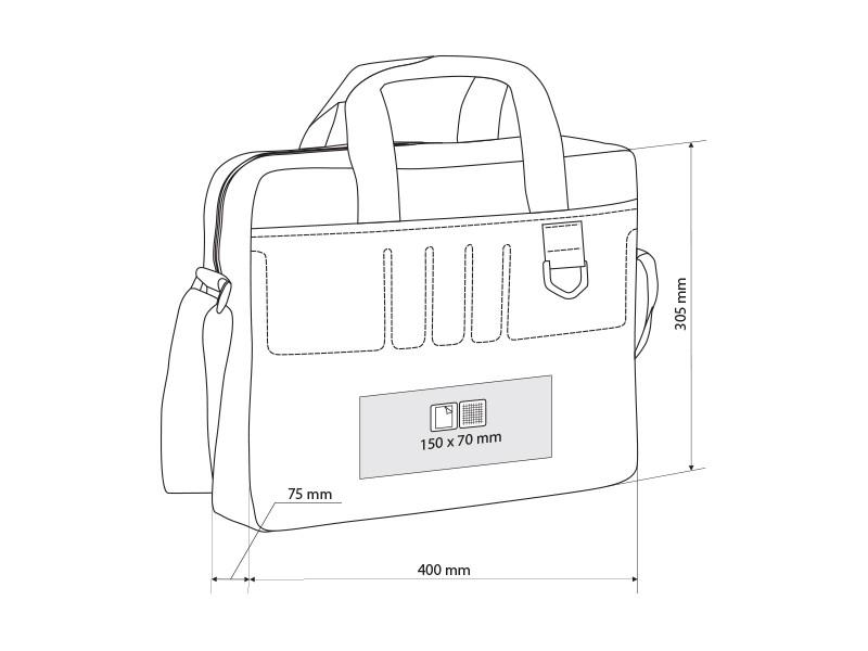reklamni-materijal-torbe-staff-stampa