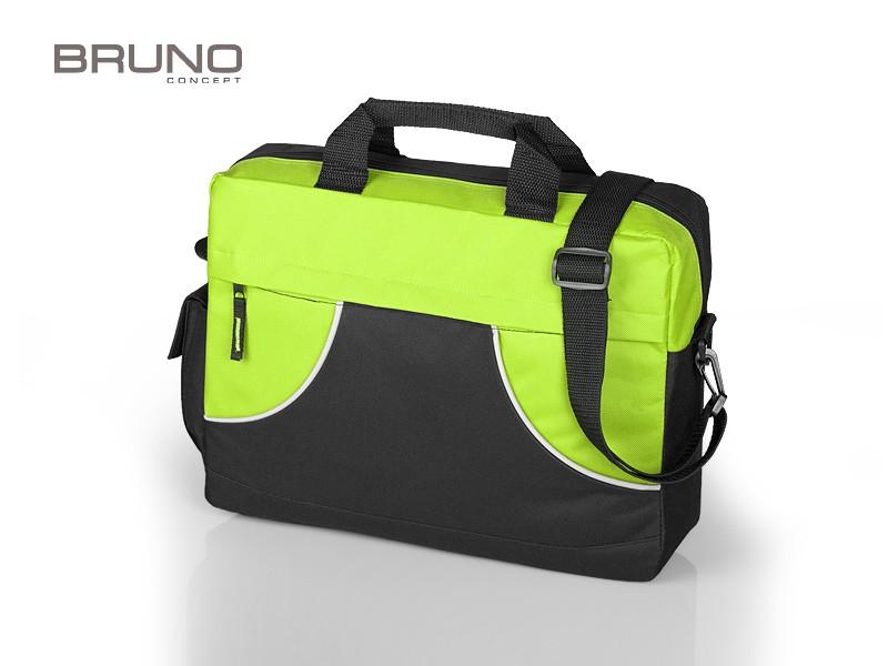 reklamni-materijal-torbe-word-boja-svetlo-zelena