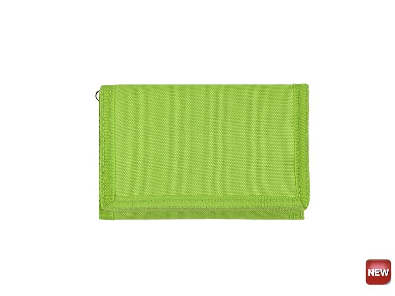 dinero-zelena