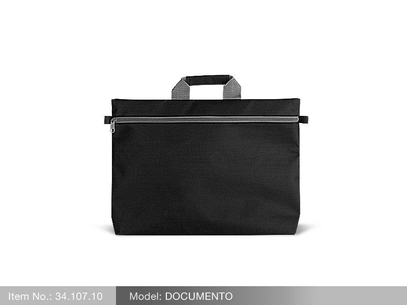konferencijska-torba-documento1v