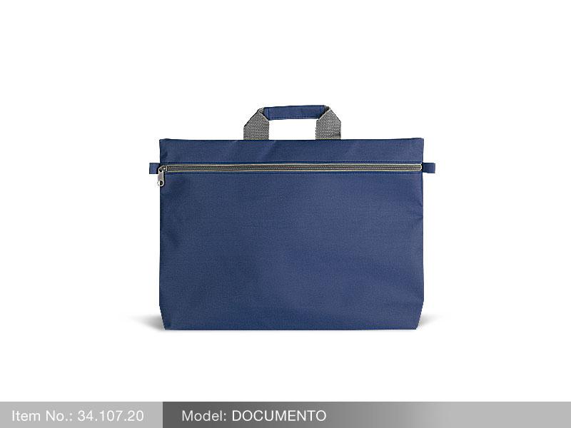 konferencijska-torba-documento2v