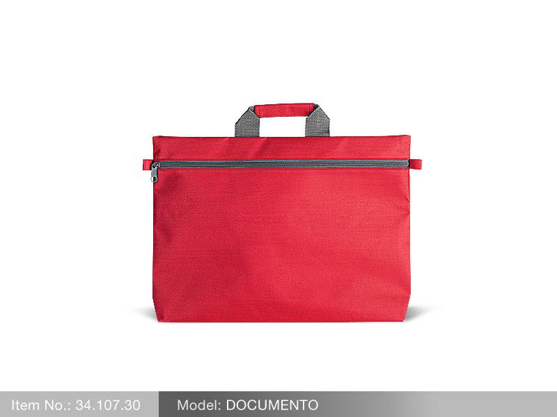 konferencijska-torba-documento3v