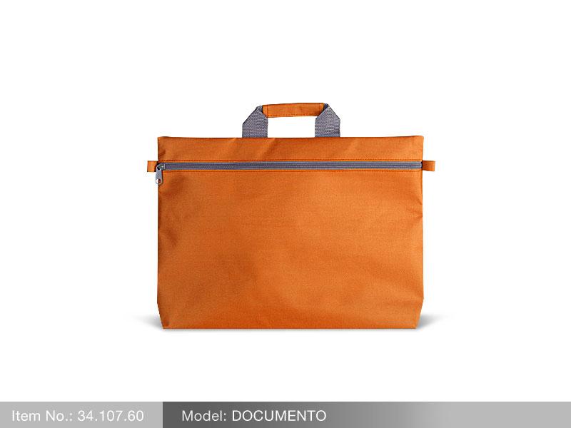 konferencijska-torba-documento4v