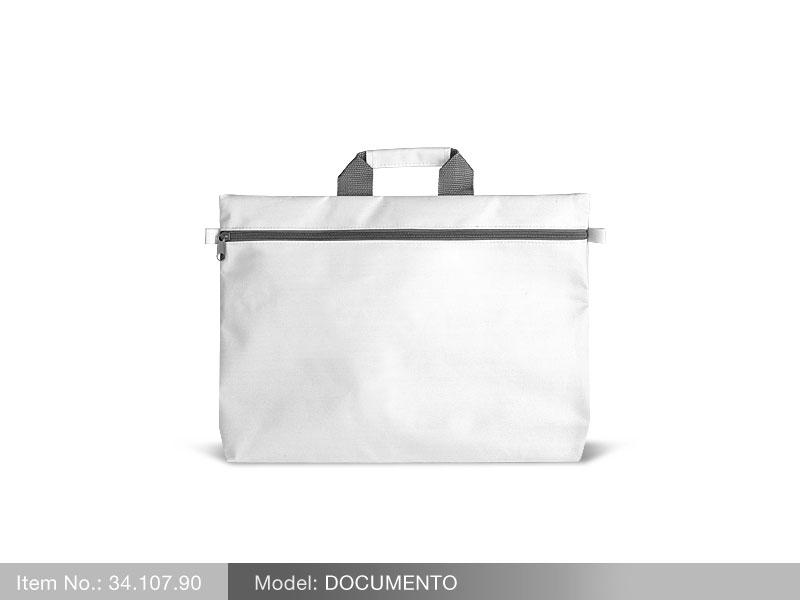 konferencijska-torba-documento5v