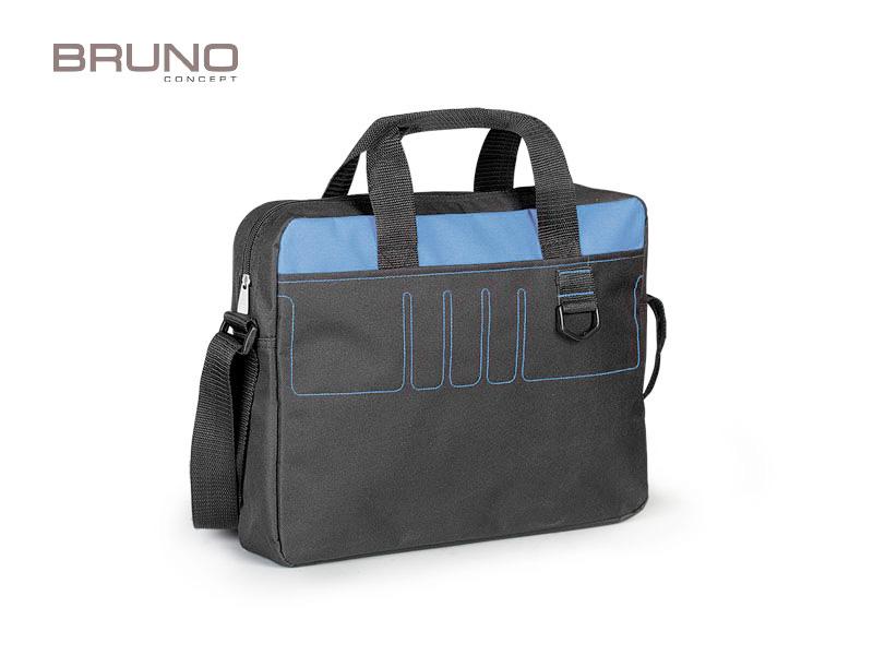 konferencijska-torba-staff-svetlo-plava