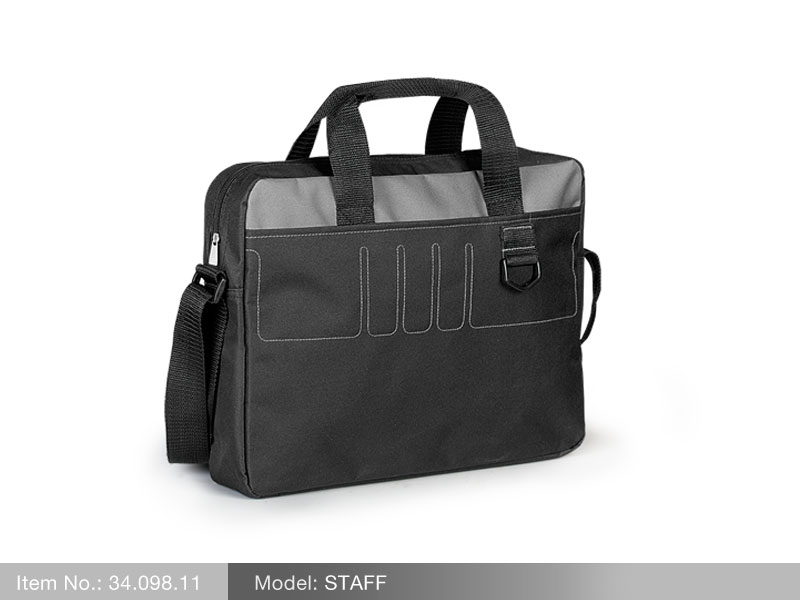 konferencijska-torba-staff1v