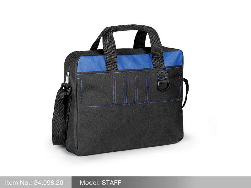 konferencijska-torba-staff2v
