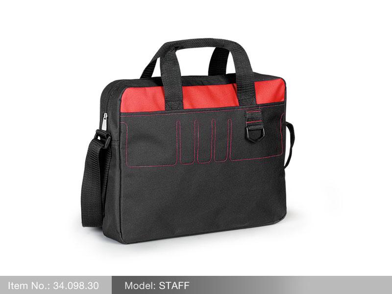 konferencijska-torba-staff3v